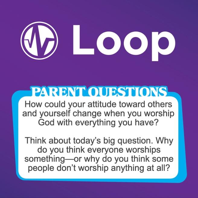 Parent Questions.003