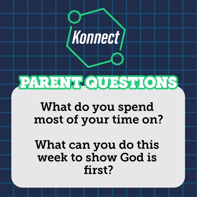 KON_Worship_2020_3_SocialMedia_ParentQuestions