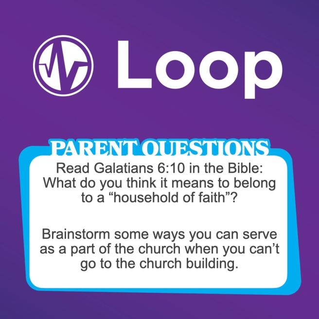 Parent Questions- Template.003